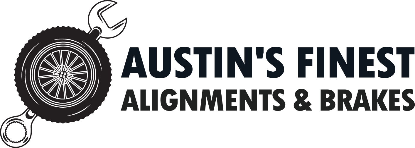 Austin's Finest Alignments & Brakes